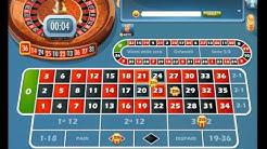 Our Roulette: Gioca a Roulette Gratis Online