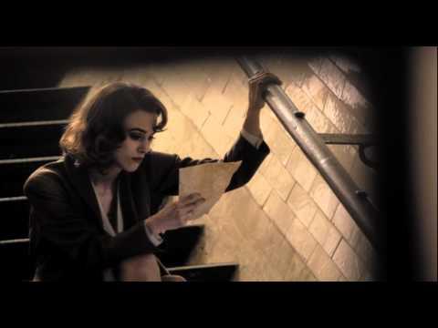 The Edge Of Love - Trailer