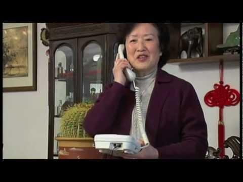 el-nuevo-libro-de-chino-práctico-1-lección-14--incsip