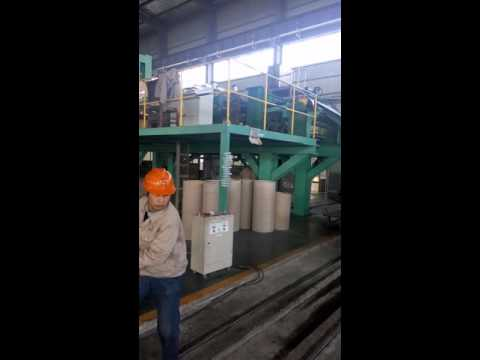 Galvalume coils/ Shandong Sino Metal Co., Ltd