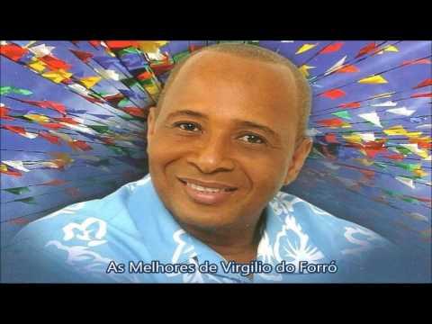 DE RAPADURA 2013 COM CD BAIXAR CAVIAR