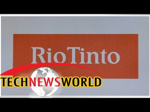 U.s. sec says rio tinto, former ceo, former cfo must face fraud case
