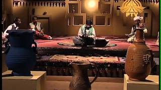 saeed sabir  balochi song