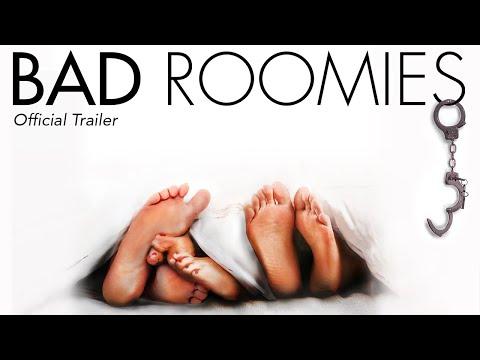 Bad Roomies Full Movie
