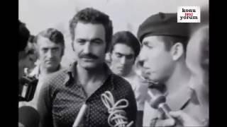 Kıbrıs ta 1974 e ait bilinmeyen gerçekler !!!