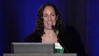 Nutrition in Liver Disease - The Nathan Bass UCSF Liver Transplant Fall 2013
