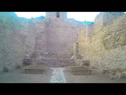 pueblo dating sites
