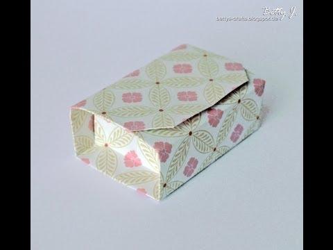 origamibox---geschenkbox---gift-box