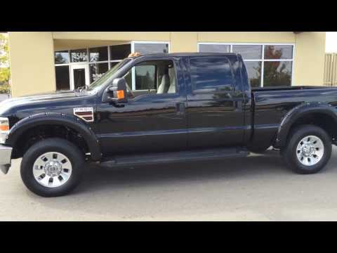 FOR SALE!!! 2008 powerstroke Lariat Full bulit proof diesel kit 6 speed manual transmission