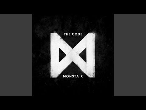 Deja Vu / Monsta X