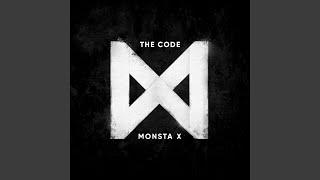 Deja Vu / Monsta X Video