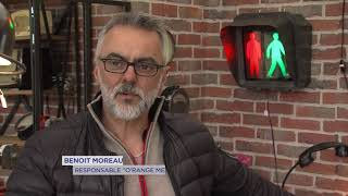 Yvelines | Chatou : Des milliers d'objets à la 98ème Foire Internationale