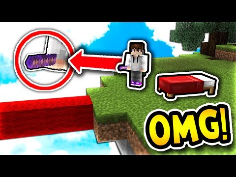 how to get a knockback stick in minecraft