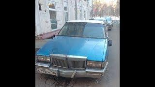 АВТОХЛАМ!!!   Брошенные авто Москвы апрель 2018 ч11