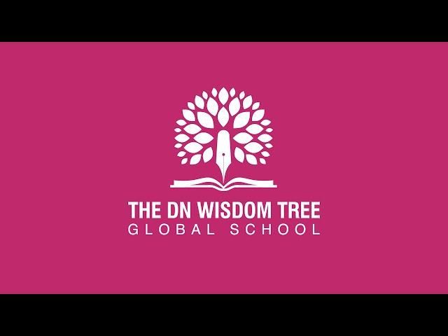 The DN Wisdom Tree Global School - International Women's Day 2021