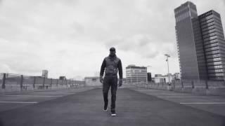 P110 - R.I.O Ft. Royce Da 5'9 - You Don't Know - [Music video]