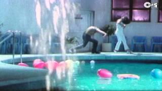 Hudd Se Jyada Aati Hai - Full Song - Chehra - Kumar Sanu Hits