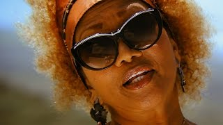 Marcia Griffiths Holding You Close Official Video 2016