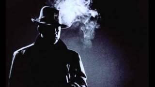 Ray Charles - Losing Hand