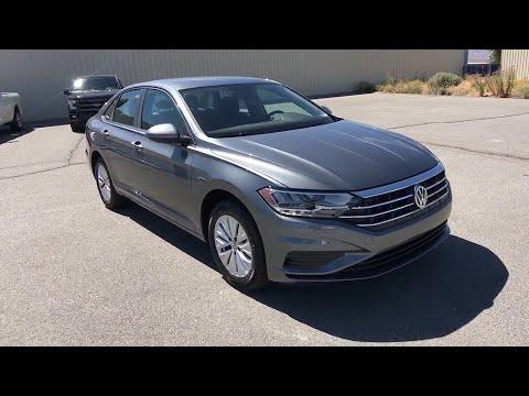 2019 Volkswagen Jetta Reno, Carson City, Northern Nevada, Roseville, Sparks, NV KM216564