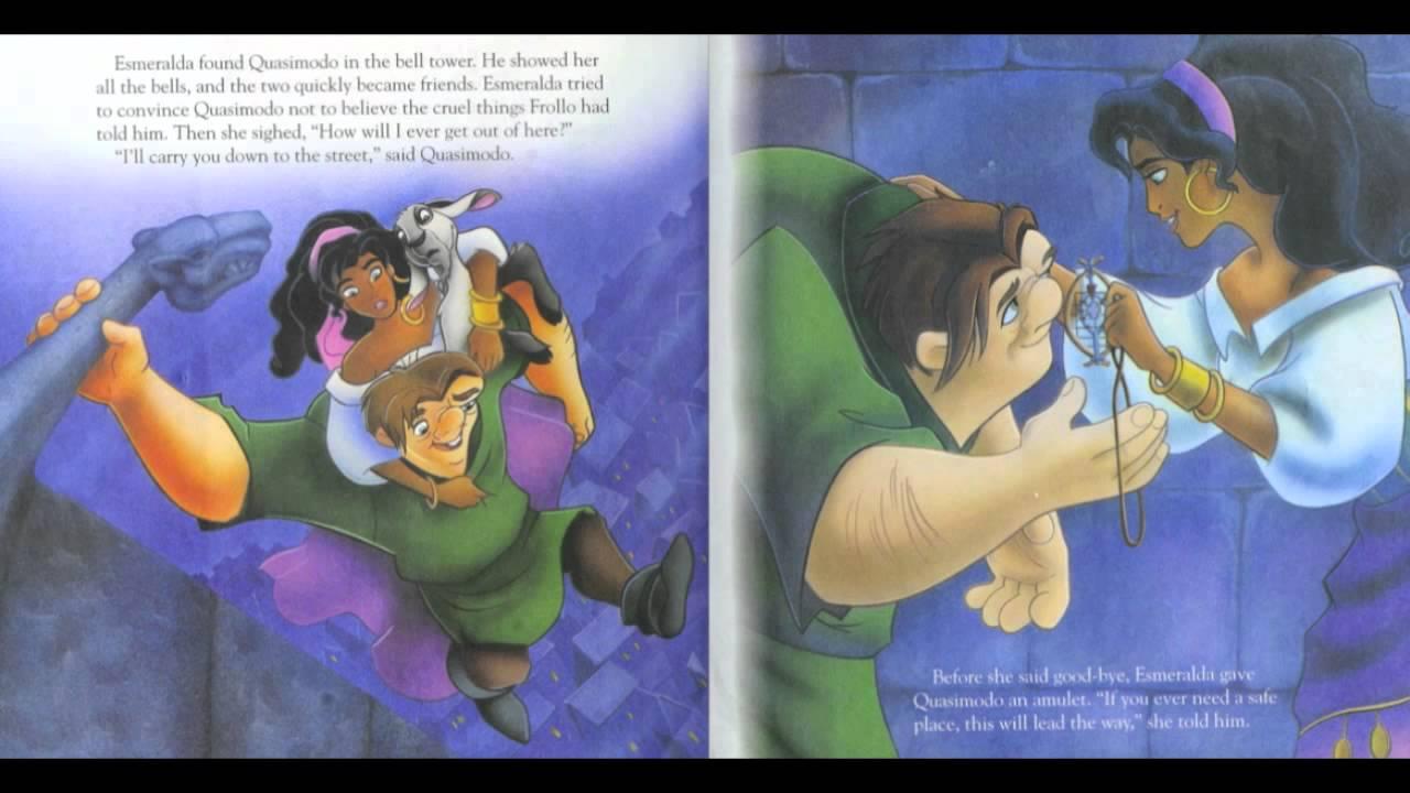 Little Golden Book: Walt Disney's Dumbo c2004, NEW Hardcover