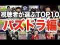 【パズドラ】視聴者が選んだパズドラ動画ランキング TOP10!