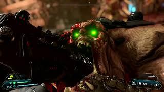 Fallout 76 - подробности и первые сомнения. Doom Eternal или Rage 2? Мысли после Quakecon 2018