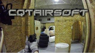 cqtairsoft   phoenix tactical contourroam d boys scar echo 1 m249 saw h k kwa usp tactical