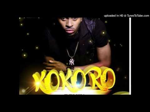 Meda Classic   Kokoro Remix720p