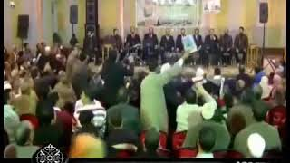 ايه العمل يا احمد الاخوه ابو شعر