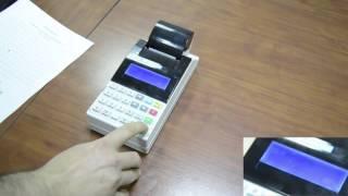 видео Особенности перерегистрации ООО