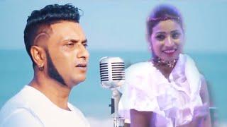 Wahi Pabalu Sali (වැහි පබළු) Surendra Perera   Sirasa FM Live Show With Flashback