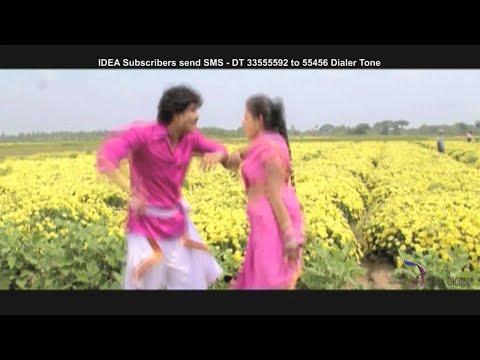 Dhanu Kannada Movie Video Songs Full | Kabbena Jalle HD