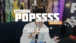 """""""So Lost"""" by Kyler 