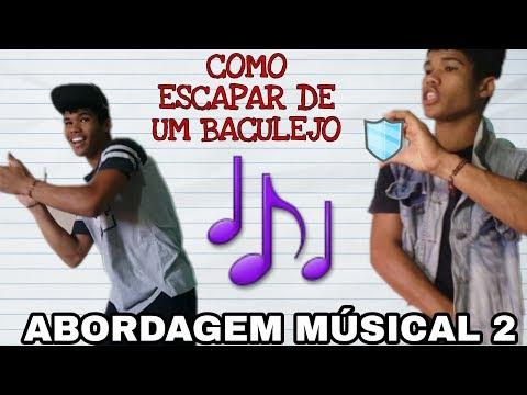 Abordagem Musical 2