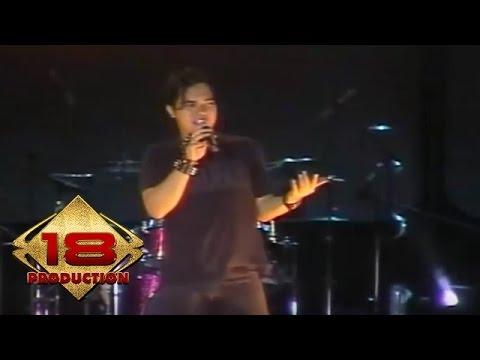 Dewa 19 - Sedang Ingin Bercinta (Live Konser Slawi 2008)