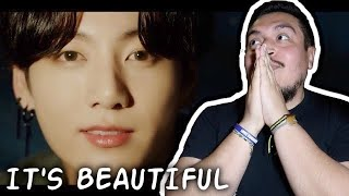 Download Lagu Bts Stay Gold Mv Reaction MP3