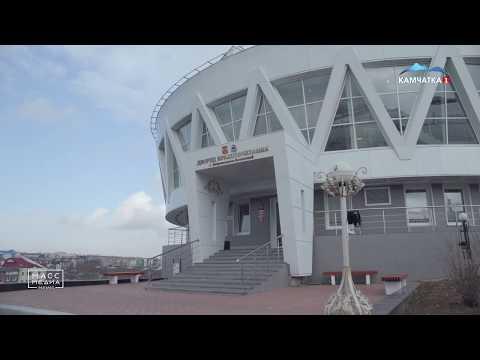 Отложим свадьбы до лета   Новости сегодня   Происшествия   Масс Медиа