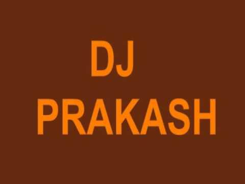 Simple Simple Khanchi Remix- DJ Prakash