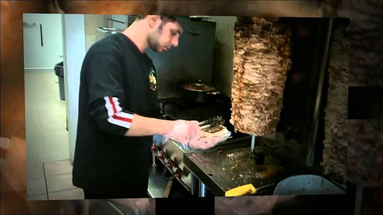 Halal Restaurants in Oakville | Chefu0027s Door | 905-827-1414  sc 1 st  YouTube & Halal Restaurants in Oakville | Chefu0027s Door | 905-827-1414 - YouTube pezcame.com
