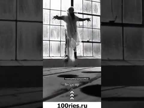 Сирушо Новости от 04 февраля 2020