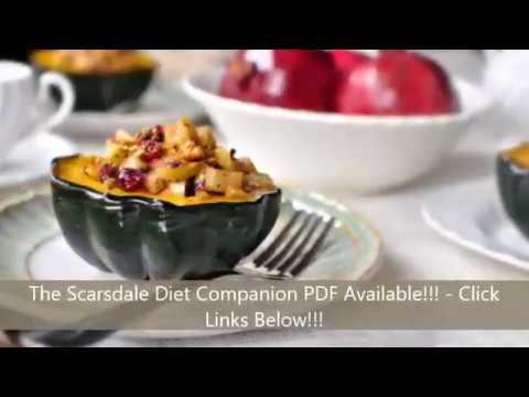 Vegetarische Scarsdale Diät Opinioni