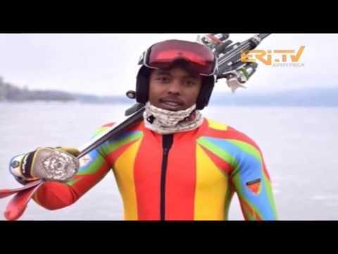 ERi-TV Tigrinya News from Eritrea for February 13, 2018
