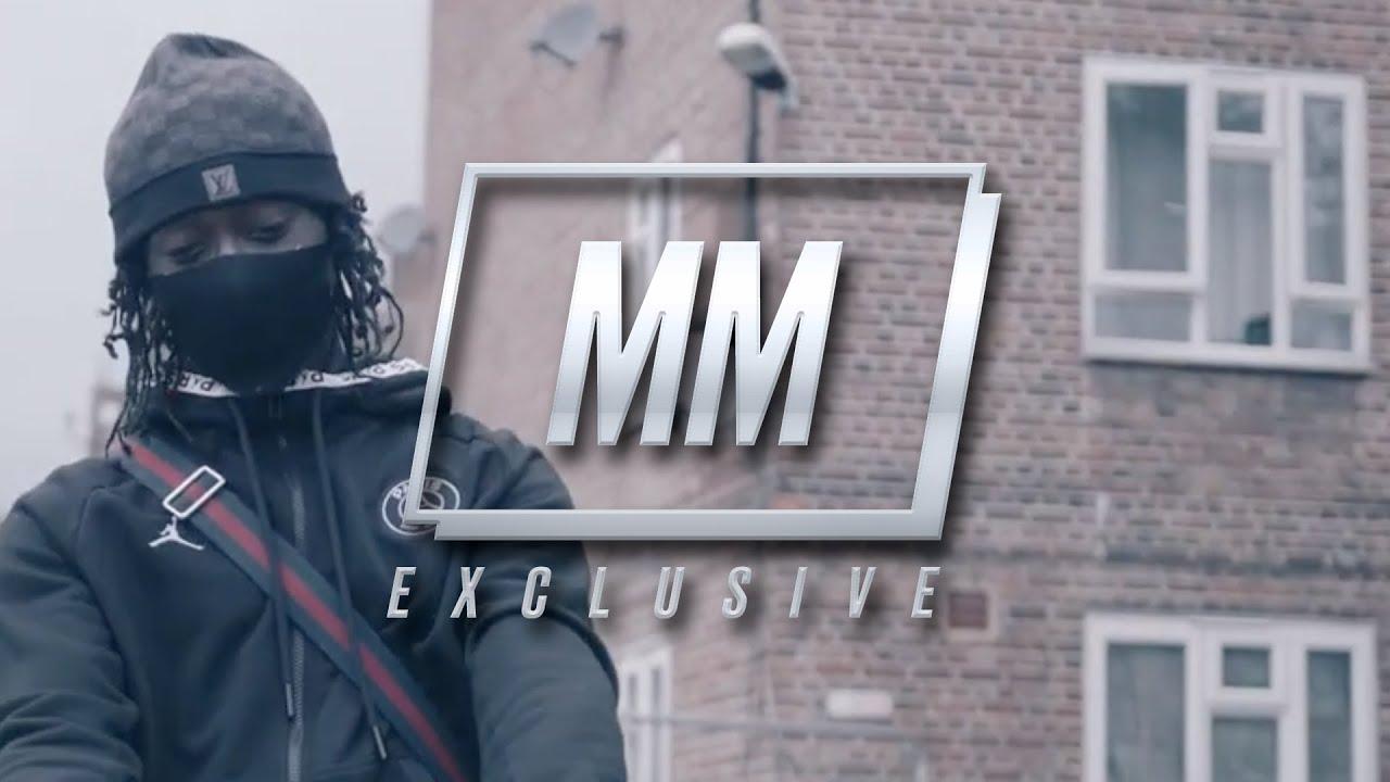 Download C1 - Even Steven (Music Video)   @MixtapeMadness