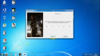 Como instalar o Medal of Honor 2010(How to install Medal of Honor 2010)