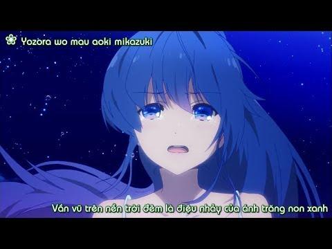 Lapis Lazuli - Eir Aoi (Vietsub)