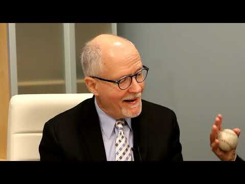 Chicago Mayor Cand.Vallas- City & CPS Finances