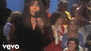 Jutta Weinhold - Cadillac (fahr weg) (ZDF Disco 03.08.1974) (VOD)