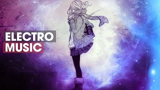 [Electro] Hellberg - The Girl (Crystal Skies Remix)