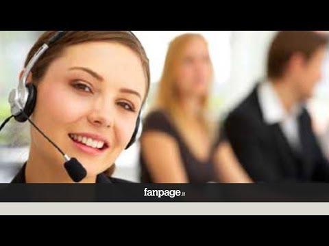 Call center in Albania, la fuga degli operatori telefonici italiani
